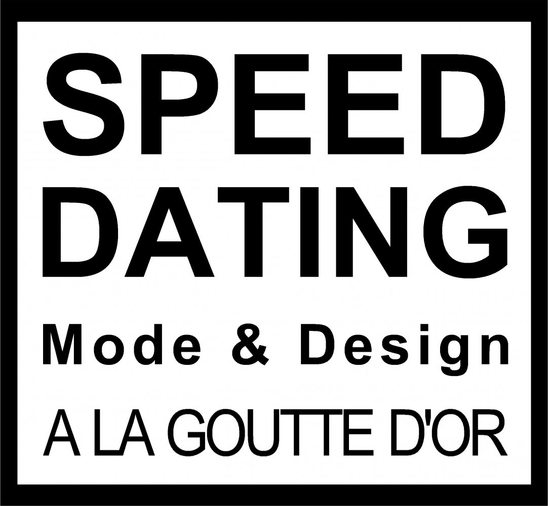 Dou vient le speed dating