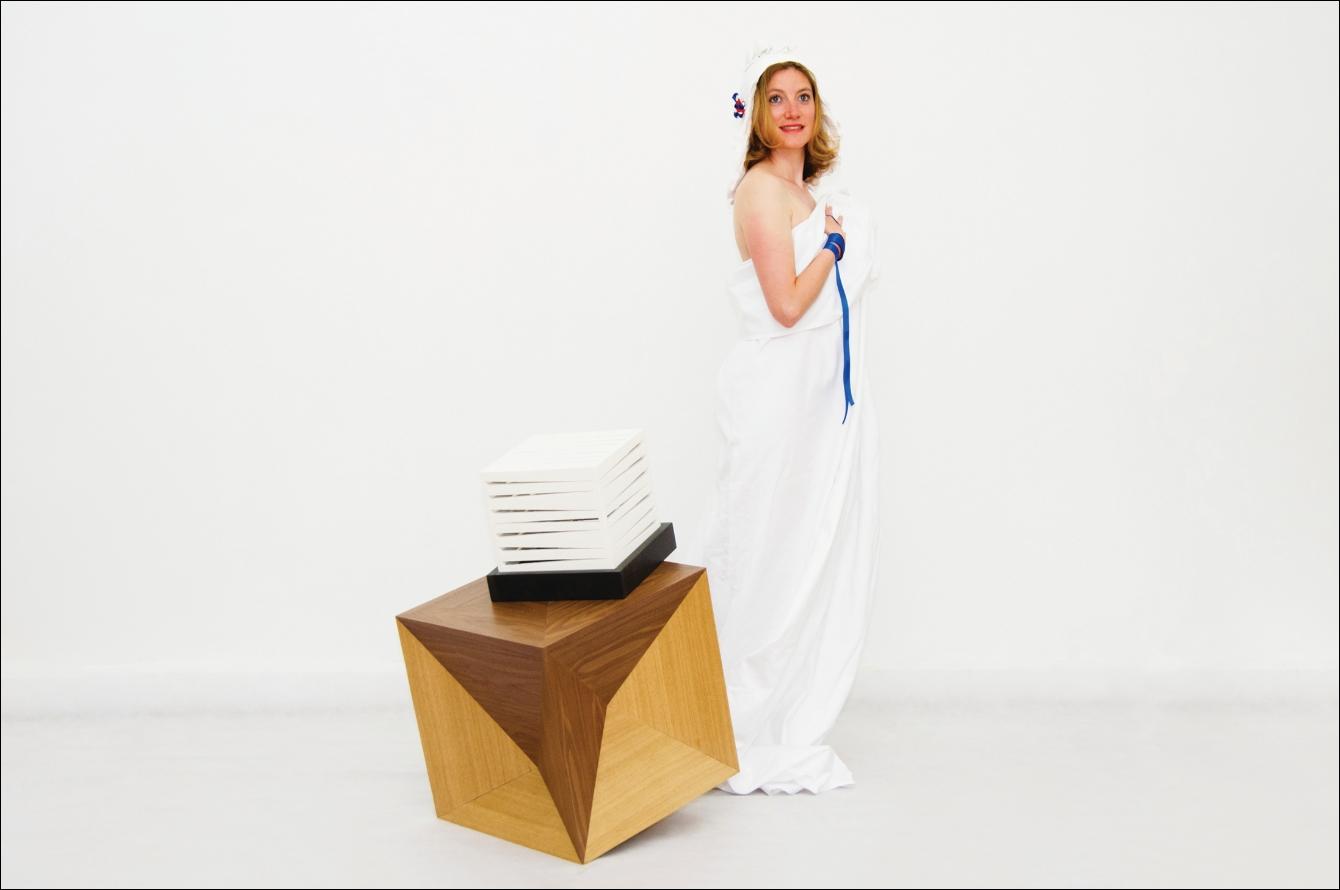 mariannes en mode goutte d or. Black Bedroom Furniture Sets. Home Design Ideas